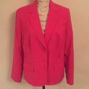 Women's Sag Harbor Blazer